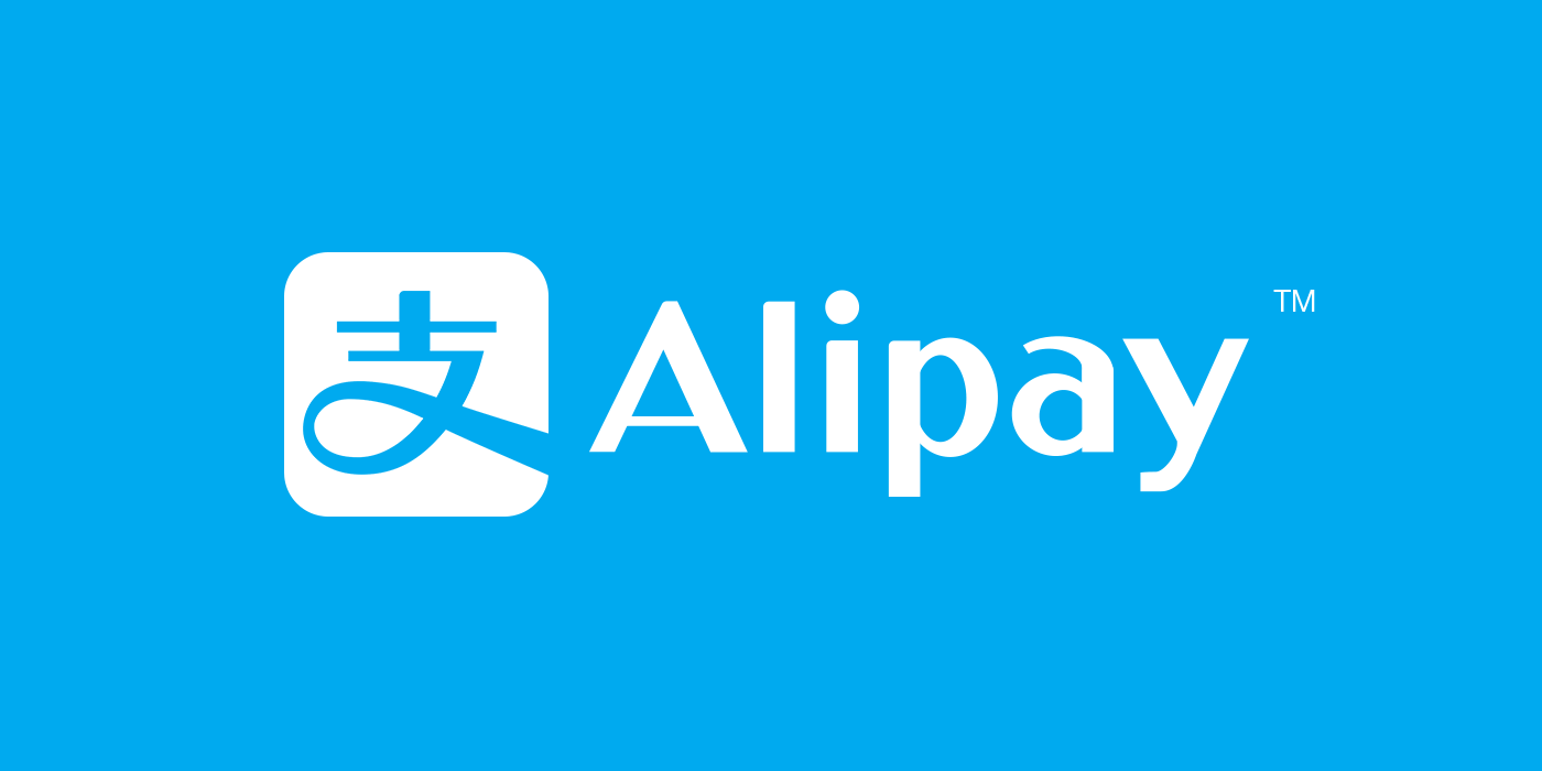 SkyBus rolls out Alipay payment platform at all ticketing counters