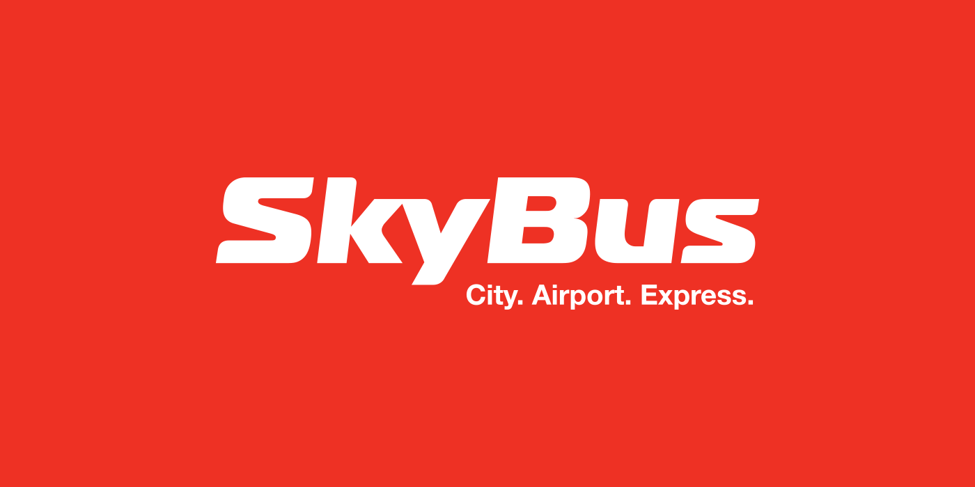 Skybus announces the Acquisition of Frankston and Peninsula Airport Shuttle (FAPAS)