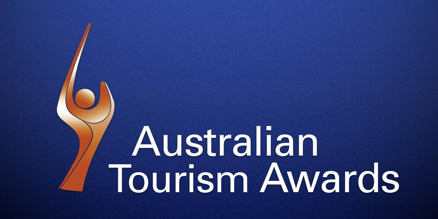 SkyBus Melbourne Wins at the Qantas Australian Tourism Awards