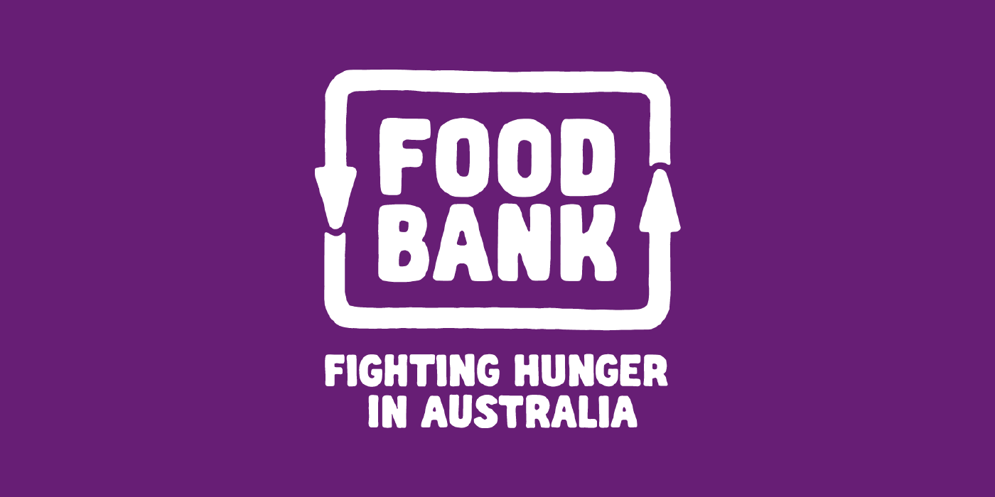 SkyBus team participate in Foodbank Pick & Pack