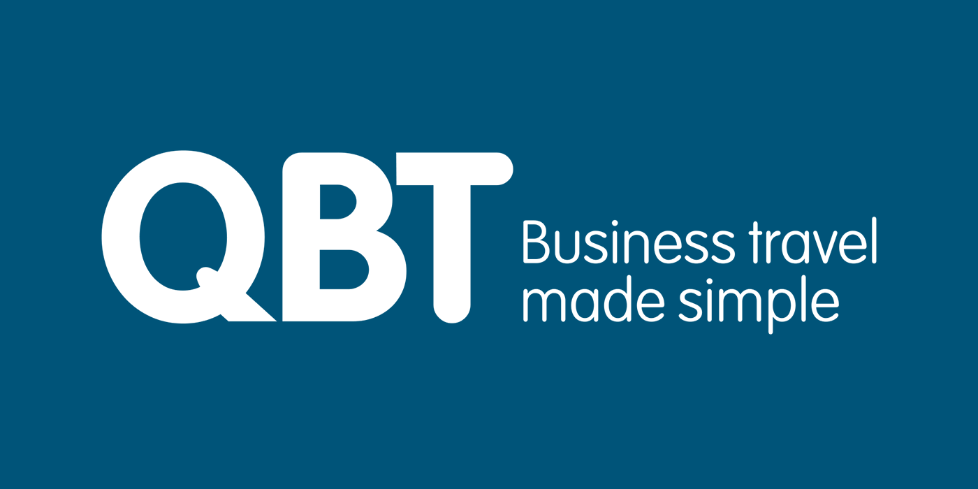 QBT Business Travel