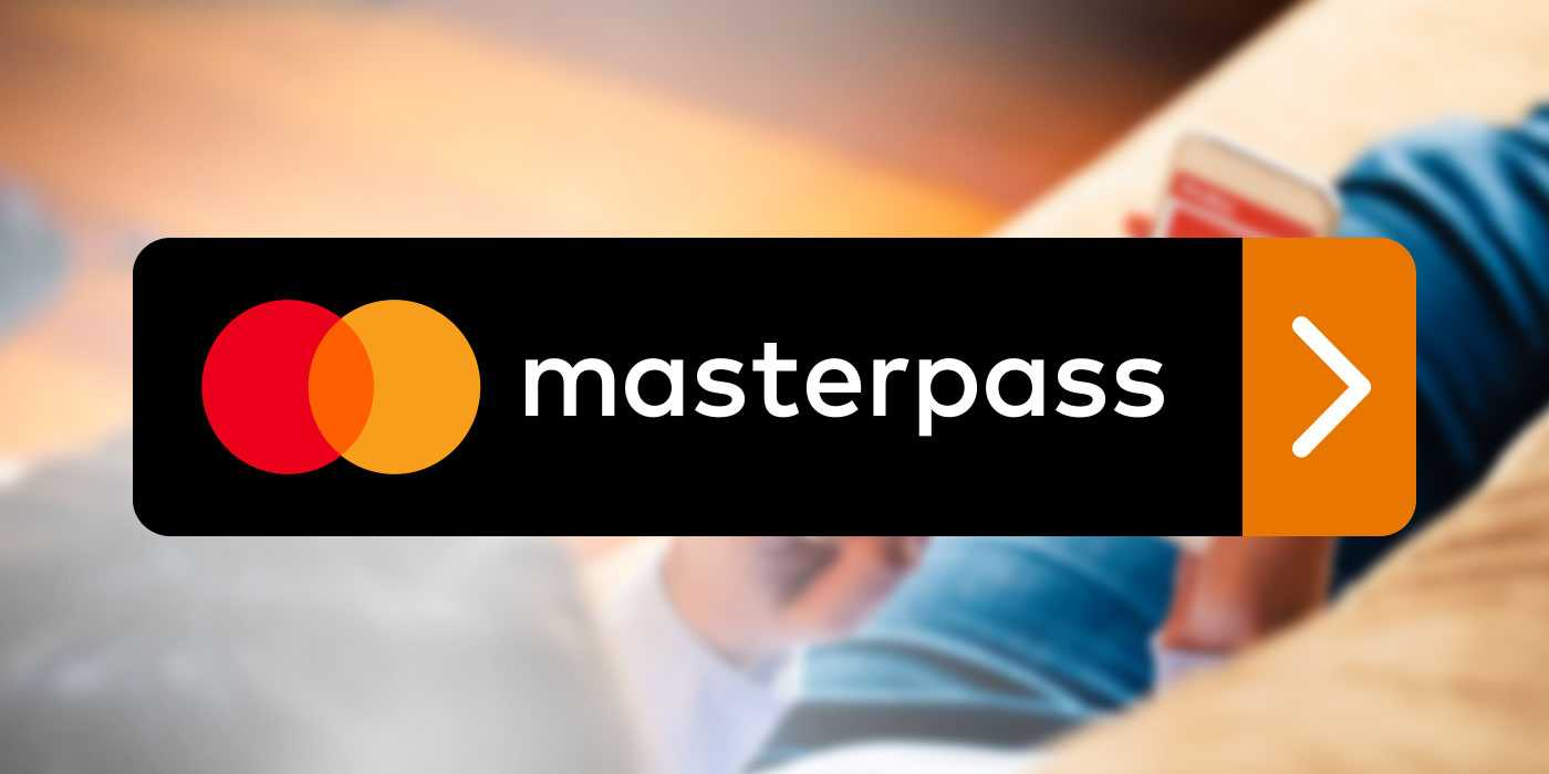 SkyBus partners with Mastercard® to offer a convenient way to pay for fares online with Masterpass™