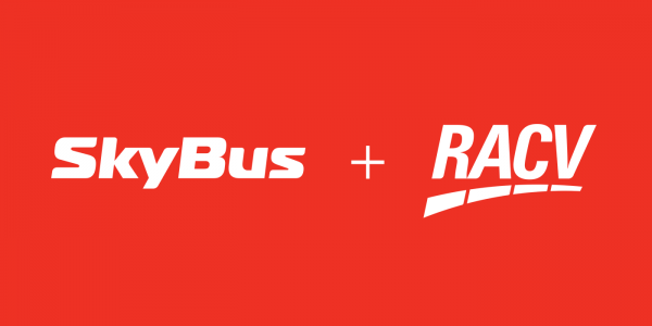SkyBus and RACV deliver exclusive travel discounts for Club Members
