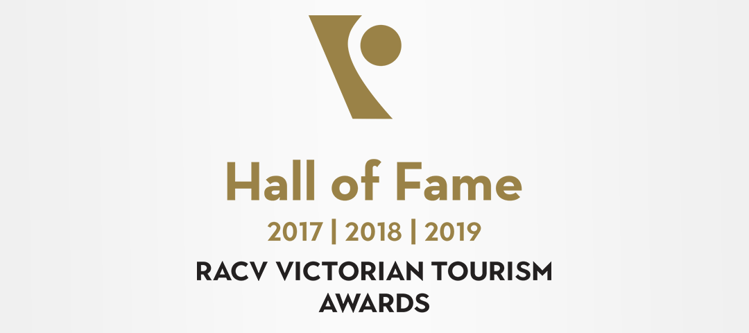 SkyBus enters Hall fo Fame at RACV Tourism Awards
