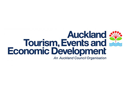 ATEED (Auckland Tourism, Events and Economic Development)