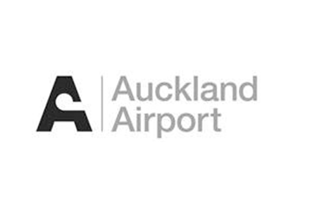 Auckland International Airport (AIA)