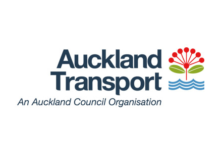 Auckland Transport (AT)