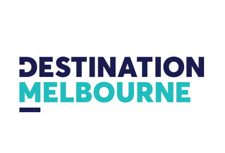 Destination Melbourne