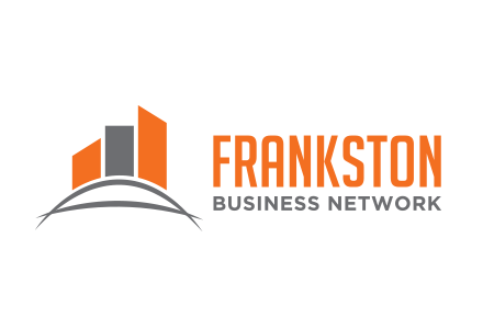Frankston Business Network