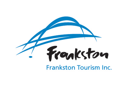 Frankston Tourism Inc.