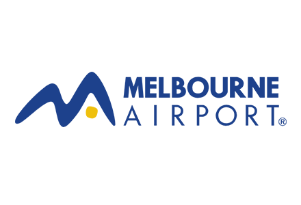 Melbourne Tullamarine Airport (Mel Air)