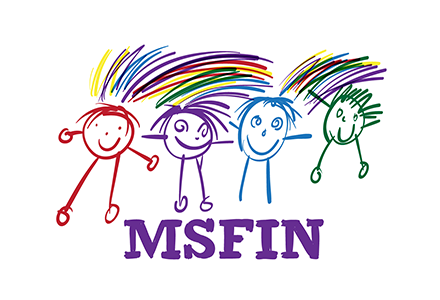Mothers supporting families in need (MSFIN)
