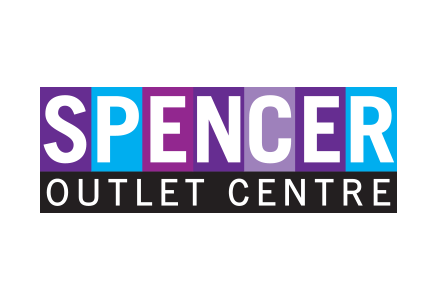 Spencer St Outlet Centre