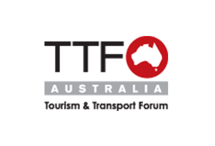Tourism & Transport Forum Australia (TTF)