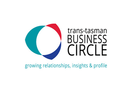 Trans-Tasman Business Circle