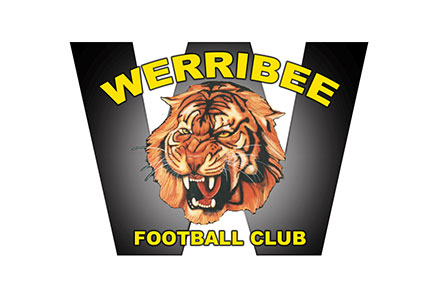Werribee Football Club