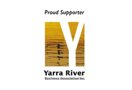 Yarra River Business Association